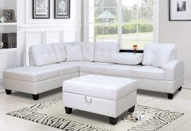 large size of sofa design white sectional sofas and couches corner sofas coffee table