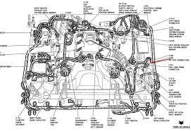 diagram of the mercury grand marquis ls engine wiring diagram meta 2001 mercury grand marquis engine diagram wiring diagram list diagram of the mercury grand marquis ls engine
