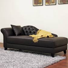 Best Ideas About Chaise Lounge Bedroom On Pinterest French - Chaise lounge living room furniture