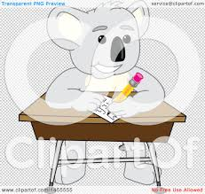 koala essay related post of koala essay