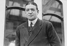 Ernest Joyce - Wikipedia