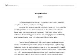 popular thesis proposal writing for hire brave new world lord of the flies ralph essay youblisher