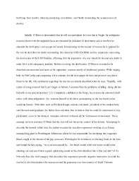 on the rainy river essay  wwwgxartorg introduction on the rainy river essay fortifying