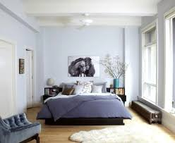 Einrichtungsideen Schlafzimmer Minimalistische Interieur In Weiszlig