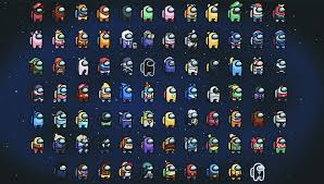 Assortment includes peach butter, cantaloupe, blueberry, boysenberry. For All The Smash Bros Players Out There This Is All 82 Characters From Smash Bros Ultimate Designed In Among Us Jelly Bean Form Full Credit Goes To Kocakup In Twitter This