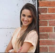 Lauren Story (@story_time25)   Twitter