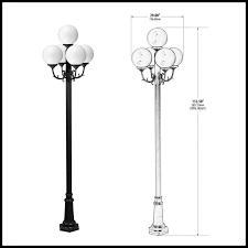 globe lighting fixture. click to enlarge globe lighting fixture