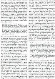 hiroshima nagasaki essay benefits of using essay writing services hiroshima nagasaki essay jpg
