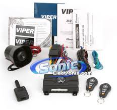 viper alarm 350hv wiring diagram wiring diagram and schematic design solved hi trying to wiring diagram wire power fixya