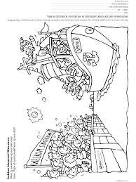 Kleurplaat Kleurboek Sinterklaas Sneltonernl Kleurplatennl