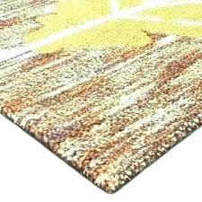 rug pad 4x6 rugs target kitchen rugs rugs target target area rugs kitchen rugs target area
