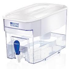 brita water filter. Brita® Ultramax Water Filter Dispenser Brita