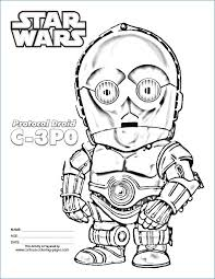 Star Wars Stormtrooper Coloring Pages Printable At Getdrawingscom