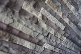Exterior Wall Covering Idea Wall Covering Ideas Pinterest