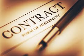 unit 1 concept of contract assignment help cheap assignment help unit 1 concept of contract assignment help