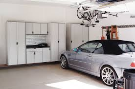 garage storage cabinets with wheels. garage storage cabinets with wheels