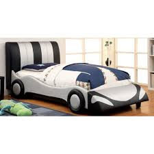 bedding bedroom sdy racer car unique for kids vintage baby boy beds nursery furniture sets room