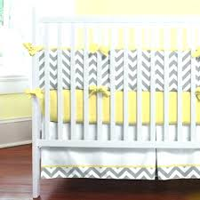 yellow baby bedding baby bedding grey and yellow grey and yellow nursery bedding sets yellow owl