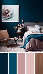 Modern Turquoise Bedroom Design 12 Best Bedroom Color Scheme Ideas And Designs For 2019