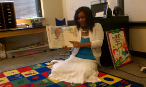ms tiffany abney this class will be filled exciting learning