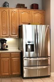 kenmore appliances. pin it on pinterest kenmore appliances