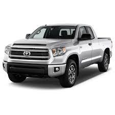 Find The 2017 Toyota Tundra For Sale In La Crosse, WI