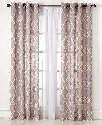 best 25 living room curtains ideas on window curtains living room ds and curtains