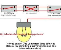 120v 3 switch wiring practical wattstopper dt wiring diagram 2018 120v 3 switch wiring professional hunter ceiling 3 switch wiring diagram basic