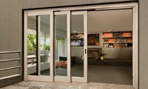 sliding doors. UPVC Sliding Doors Distributor In The Philippines