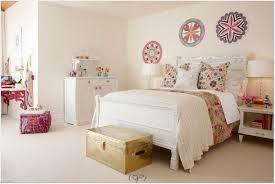 bedroom designs teenage girls tumblr. Contemporary Tumblr Interior Tumblr Style Room Teen Girl Ideas Bedroom Diy Rooms With Lights For Designs Teenage Girls D