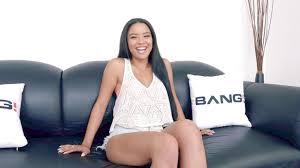 BANG Casting Casting Couch Rough Sex Original Series BANG