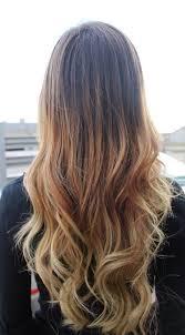 25 ombré hair tutorials