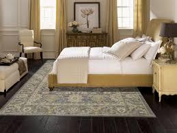 discontinued karastan area rugs with karastan williamsburg collection also karastan rugs