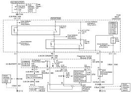 2001 buick won t start engine discussions at automotive com 0996b43f8024495b