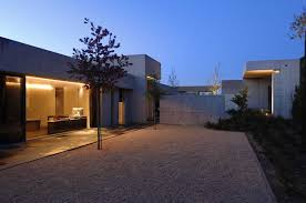Small Picture Concrete House 2015 Block Concrete House Ideas In Mexico Part Of