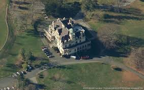 Dobbs Ferry Chart House Restaurant Pin On Houses Mansions Of The Billionaire Mailing List