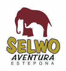 Resultado de imagen de selwo aventura