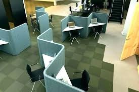 office space saving ideas. Space Saving Office Desk Ideas