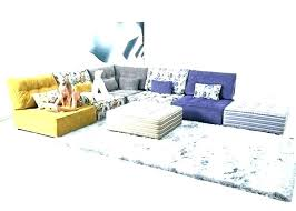 Furniture Online Floor Seating Cushions Floor Seating Dining Table