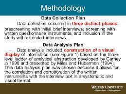planning of research paper structure ppt
