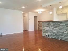 basement 911 pennsylvania. 8119 mansfield ave philadelphia pa 19150 basement 911 pennsylvania