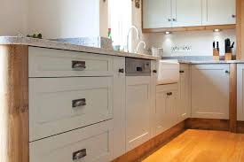 make your own cabinet door shaker kitchen cabinet doors most high res white with chrome replacement