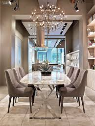 Contemporary Dining Rooms 10 impressive contemporary dining room ideas to steal dining 6027 by guidejewelry.us