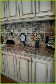 images of white glazed kitchen cabinets white glazed kitchen cabinets glazed cabinets best white glazed cabinets ideas on glazed kitchen images of white