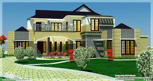 luxury home designs plans. Luxury Homes Plans Eurhomedesign Cool Designs Home