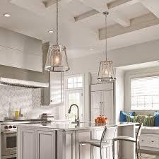pendant lighting kitchen 5. Harrow Medium Pendant Light Lighting Kitchen 5 T