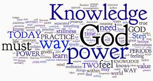 continuing on my journey exploring spiritual gifts i have e to words of knowledge and words of wisdom what are these gifts