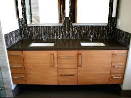 bamboo vanity bathroom. Unique Bathroom Bamboo Bathroom Vanity Double Sink Unique  In From   In Bamboo Vanity Bathroom A