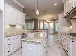 white kitchen floor tile ideas white kitchen floor tiles white kitchen floor tiles jbekmhm