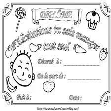 Jeux De Coloriage Pour Fille Filename Coloring Page Free